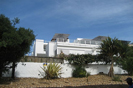 Holiday Rental Plettenberg Bay Garden Route