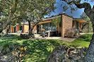 Extraordinary Getaway Napa Valley California, Vacation Rental
