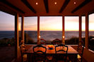 California Vacation Rental - Malibu Cottage