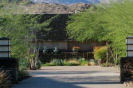 Palm Desert Luxury Vacation Rental