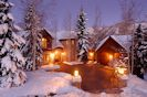 Aspen Colorado Lodge Rental near Snowmass
