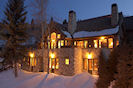 Afterglow Vacation Rental Snowmass Aspen Colorado