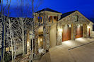 Antler Ridge Snowmass Colorado Ski Rental near Aspen