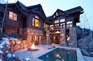 917 Bachelor Ridge, Bachelor Gulch Vail Luxury Rental