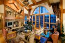Chill Out Vacation Rental Snowmass Colorado