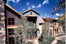 Creekside Lodge Snowmass Colorado