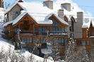 Falconhead Lodge Steamboat Springs Colorado