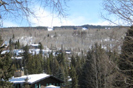 Colorado Vacation Rental - Vail Village Luxury Townhome