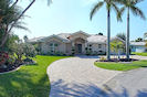 Villa and Yacht Rental Holiday Home Cape Coral, Florida