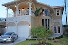 Luxury Villa Holiday Rental in Fort Lauderdale Florida