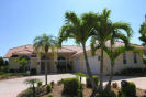 Cape Coral Florida Vacation Rental