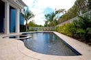 Colonial Elegance Delray Beach Vacation Rental