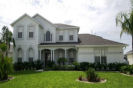 Family Reunion Villa in Kissimmee Orlando Florida