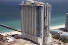 La Perla Condo Rental, North Miami Beach Florida