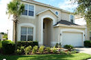 Emerald Island Resort Villa Rental Orlando Florida