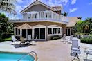 Mon Amour Vacation Rental Boynton Beach Florida