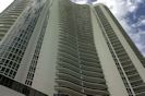 Trump Towers Luxury Condo Rental Miami Beach