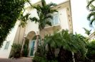 Miami Beach Florida Holiday Home Short Let