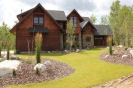 Luxury Lodge Rental Red Lodge Montana, Red Lodge Montana Holiday Letting