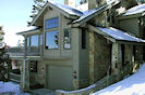 12 Bellemont Home Deer Valley Utah
