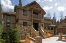 2350 Red Pine Home The Canyons Park City