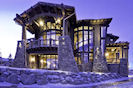 Dream Villa Deer Valley Utah