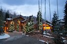 Alpine Sanctuary Park City Utah, Vacation Rental