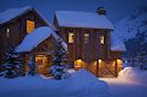 1 Bedroom Vacation Rental in Teton Village, Wyoming,  Shooting Star Cabin
